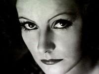 1120330742_524147317001_Bio-Biography-Greta-Garbo-LF1-1
